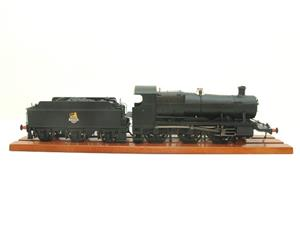 Heljan Tower Models O Gauge Item 4321 BR Black Early Crest Class 43xx Mogul Loco & Tender Electric image 10