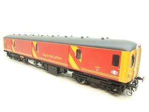 Heljan O Gauge Class 128DPU-8951 Red Royal Mail Coach R/N 55993 Electric 2 Rail Boxed image 3