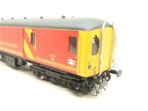 Heljan O Gauge Class 128DPU-8951 Red Royal Mail Coach R/N 55993 Electric 2 Rail Boxed image 7