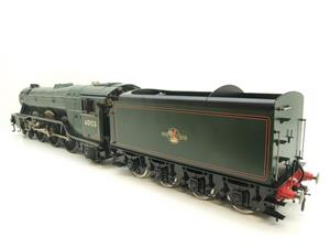 "Gauge 1 Aster BR Green A3 Class Pacific ""Flying Scotsman"" R/N 60103 Live Steam MINT Boxed image 3"