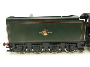 "Gauge 1 Aster BR Green A3 Class Pacific ""Flying Scotsman"" R/N 60103 Live Steam MINT Boxed image 10"