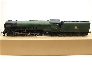 "Gauge 1 Brass BR A1 Peppercorn Class Loco & Tender ""Sea Eagle"" R/N 60139 Fine Scale R/Controlled image 1"