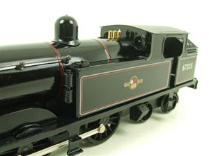 Ace Trains O Gauge E25E1 BR Black 0-4-4T G5 Tank Loco RN 67325 Electric 2/3 Rail Boxed image 6