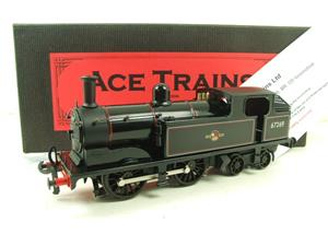 Ace Trains O Gauge E25E2 BR G5 Tank Loco R/N 67269 Post 56, Electric 2/3 Rail B/New Boxed image 3