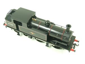 Ace Trains O Gauge E25E2 BR G5 Tank Loco R/N 67269 Post 56, Electric 2/3 Rail B/New Boxed image 4