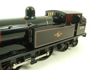 Ace Trains O Gauge E25E2 BR G5 Tank Loco R/N 67269 Post 56, Electric 2/3 Rail B/New Boxed image 7