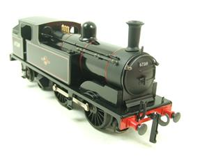 Ace Trains O Gauge E25E2 BR G5 Tank Loco R/N 67269 Post 56, Electric 2/3 Rail B/New Boxed image 8
