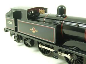 Ace Trains O Gauge E25E2 BR G5 Tank Loco R/N 67269 Post 56, Electric 2/3 Rail B/New Boxed image 10