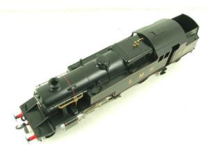 Ace Trains O Gauge E8 LMS 3 Cyl Stanier Tank 2-6-4 Loco R/N 2526 Electric 2/3 Rail Boxed image 4