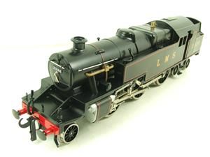 Ace Trains O Gauge E8 LMS 3 Cyl Stanier Tank 2-6-4 Loco R/N 2526 Electric 2/3 Rail Boxed image 9