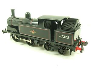 Ace Trains O Gauge E25/S-E1 BR Black G5 Tank Loco & Coaches Set Electric 2/3 Rail Boxed image 4