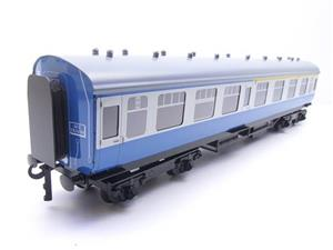 Ace Trains O Gauge C13-CB BR Mark 1 Corridor Composite Coach RN M15627 Boxed image 2