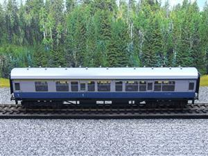 Ace Trains O Gauge C13-CB BR Mark 1 Corridor Composite Coach RN M15627 Boxed image 5