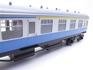 Ace Trains O Gauge C13-CB BR Mark 1 Corridor Composite Coach RN M15627 Boxed image 7