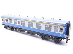Ace Trains O Gauge C13-CB BR Mark 1 Corridor Composite Coach RN M15627 Boxed image 8