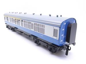 Ace Trains O Gauge C13-CB BR Mark 1 Corridor Composite Coach RN M15627 Boxed image 10