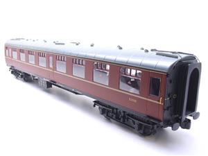 Gauge 1 Accucraft R32-12A BR MK1 Maroon 2nd Open Coach E4398 Boxed image 6