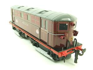 "Ace Trains O Gauge C26/AS ""Metropolitan 150th Anniversary Set"" Electric 2/3 Rail Bxd image 4"