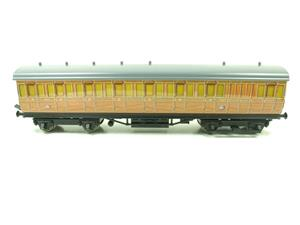 "Ace Trains O Gauge C26/AS ""Metropolitan 150th Anniversary Set"" Electric 2/3 Rail Bxd image 5"