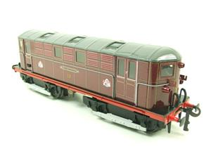 "Ace Trains O Gauge C26/AS ""Metropolitan 150th Anniversary Set"" Electric 2/3 Rail Bxd image 8"