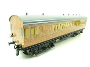 "Ace Trains O Gauge C26/AS ""Metropolitan 150th Anniversary Set"" Electric 2/3 Rail Bxd image 9"