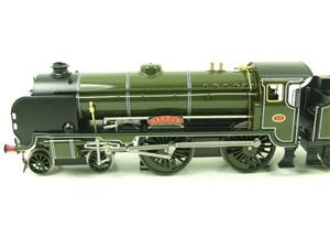 "Ace Trains O Gauge E10 SR Schools Class ""Harrow"" R/N 919 Electric 2/3 Rail Boxed image 8"