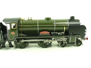 "Ace Trains O Gauge E10 SR Schools Class ""Harrow"" R/N 919 Electric 2/3 Rail Boxed image 10"