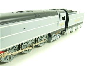 "Ace Trains O Gauge E9 Bulleid Pacific SR ""Fighter Command"" R/N 21C164 Elec Boxed image 5"