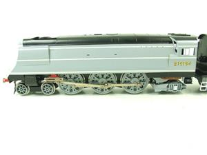 "Ace Trains O Gauge E9 Bulleid Pacific SR ""Fighter Command"" R/N 21C164 Elec Boxed image 6"