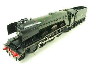 "Bassett Lowke O Gauge BR A3 Pacific Class ""Flying Scotsman"" R/N 60103 Electric 2/3 Rail image 4"