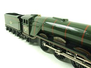 "Bassett Lowke O Gauge BR A3 Pacific Class ""Flying Scotsman"" R/N 60103 Electric 2/3 Rail image 5"