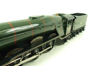 "Bassett Lowke O Gauge BR A3 Pacific Class ""Flying Scotsman"" R/N 60103 Electric 2/3 Rail image 9"