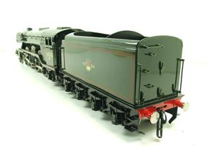 "Bassett Lowke O Gauge BR A3 Pacific Class ""Flying Scotsman"" R/N 60103 Electric 2/3 Rail image 10"