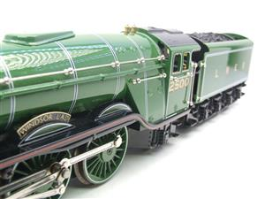 "Ace Trains O Gauge LNER Green A3 Pacific ""Windsor Lad"" RN 2500 Electric 3 Rail Bxd image 10"
