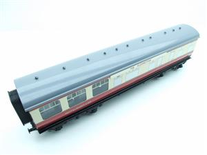 "Ace Trains O Gauge C5 BR ""The Elizabethan"" Restaurant Buffet Coach R/N E302 Boxed image 8"