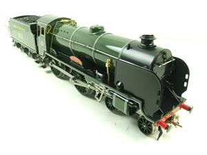 "Ace Trains O Gauge E10 SR Schools Class ""Repton"" R/N 926 Electric 2/3 Rail Boxed image 4"
