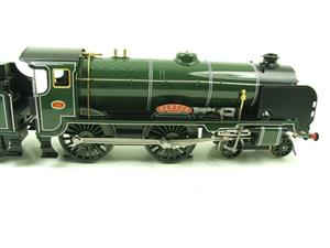 "Ace Trains O Gauge E10 SR Schools Class ""Repton"" R/N 926 Electric 2/3 Rail Boxed image 6"