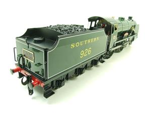"Ace Trains O Gauge E10 SR Schools Class ""Repton"" R/N 926 Electric 2/3 Rail Boxed image 8"