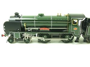 "Ace Trains O Gauge E10 SR Schools Class ""Repton"" R/N 926 Electric 2/3 Rail Boxed image 9"