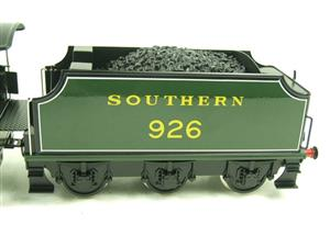 "Ace Trains O Gauge E10 SR Schools Class ""Repton"" R/N 926 Electric 2/3 Rail Boxed image 10"
