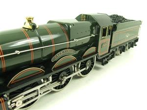 "Ace Trains O Gauge E7/2 BR Castle Class ""Clun Castle"" R/N 7029 Electric 2/3 Rail image 5"