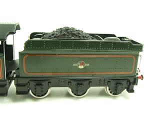 "Ace Trains O Gauge E7/2 BR Castle Class ""Clun Castle"" R/N 7029 Electric 2/3 Rail image 8"