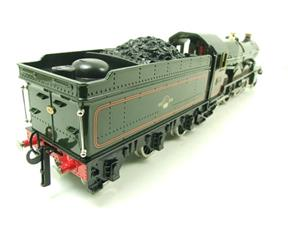 "Ace Trains O Gauge E7/2 BR Castle Class ""Clun Castle"" R/N 7029 Electric 2/3 Rail image 10"