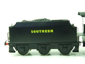 "Ace Trains O Gauge E10P SR Black Schools Class ""Westminster"" R/N 908 Electric 2/3 Rail Bxd image 9"