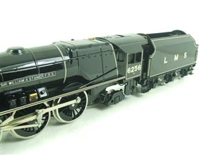 "Ace Trains O Gauge E12P LMS Duchess Pacific ""Sir William A Stanier FRS"" R/N 6256 Electric 2/3 Rail image 5"