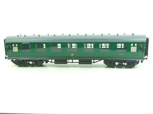 Ace Trains O Gauge C13 BR MK1 SR Southern Green Coaches x3 Set A Boxed 2/3 Rail image 10