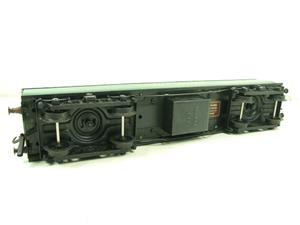 "Ace Trains Wright Overlay Series O Gauge SR ""Cinema"" Coach R/N 1308 Boxed image 10"