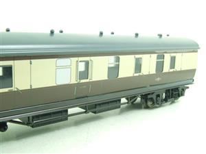 Ace Trains O Gauge C14 BR Mark 1 Full Brake Pullman Coach 3 Rail Boxed image 4