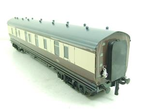 Ace Trains O Gauge C14 BR Mark 1 Full Brake Pullman Coach 3 Rail Boxed image 5