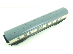 Ace Trains O Gauge C14 BR Mark 1 Full Brake Pullman Coach 3 Rail Boxed image 6